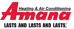 Comfort Service Heating and Air Inc.
